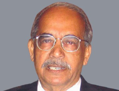 Father of  Vocational Education Famed Founder of IITC S.K Urwal Died