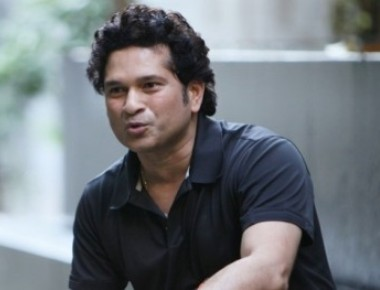Current pace attack is most complete India has ever had: Sachin Tendulkar