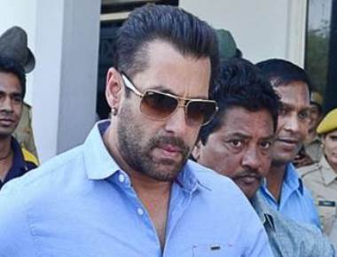 Salman's plea against conviction adjourned to July 1