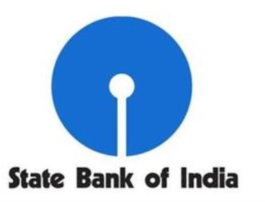 Financial bids for all 12 large NPA accounts by month-end: SBI