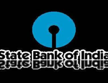 Post-merger, SBI opens with 500 million customers