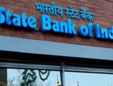 SBI sets up currency exchange counters at WHO meet