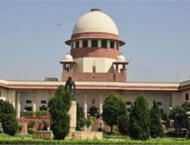 Lokpal: Selection panel to meet on July 19, SC told