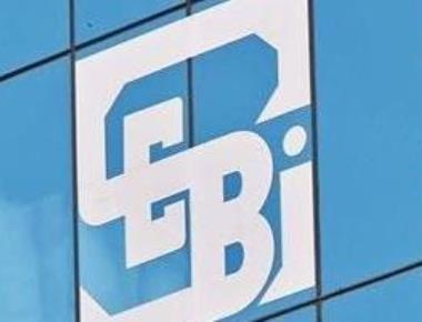 Sebi orders Dreamland Industries to refund investor money