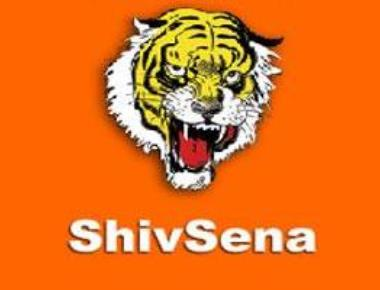 Separate Marathwada issue sees Sena oppose BJP