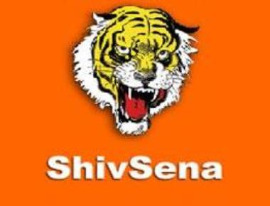 Shiv Sena to hold protest march today