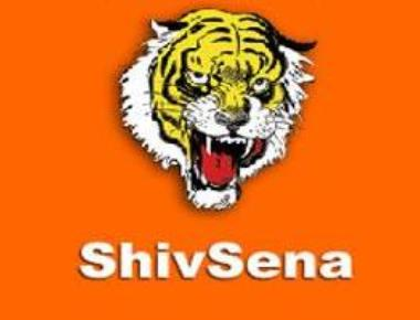 Pak stand vindicates our patriotism: Shiv Sena