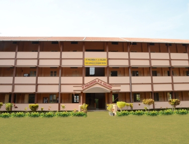 PTA General Body meeting of St Philomena PU College to be held on July 16