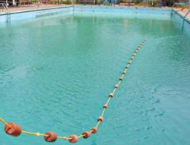 Youth drowns in private swimming pool at Darbe