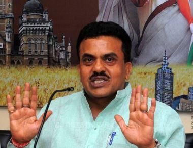 Mumbai news in brief  16-12-2015  By Ronida Mumbai