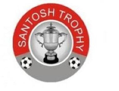 Santosh Trophy: Under-cooked Bengal look to defend crown against odds