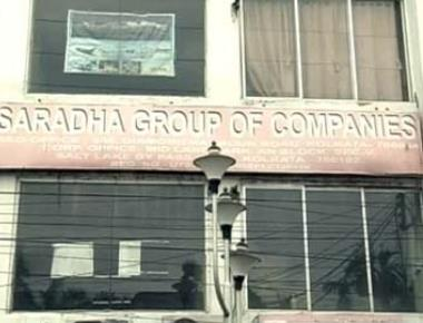 Former Assam Top Cop, Questioned Over Saradha Scam, Found Dead