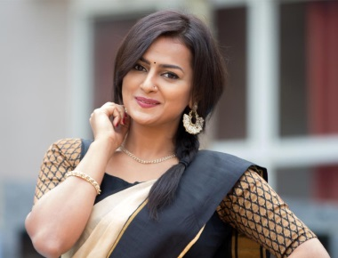 Shraddha Srinath: I rediscovered my love for theatre in Bengaluru