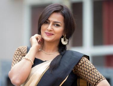 Shraddha Srinath: I rediscovered my love for theatre in Bengaluru
