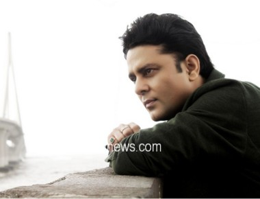 Sundeep Kochar, rise of a choclaty villain