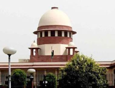 Loya issue 'serious', will examine all matter: SC