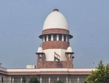 SC gives 4 weeks to SGI to determine K'taka-AP boundary