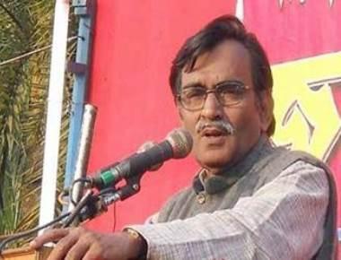CPI-M leader killed in Bengal, Trinamool blamed