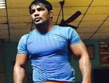 Wrestlers, discuss throwers Seema, Navjeet & shooter Tajaswini swell India's CWG medal tally