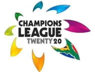 Champions League T20 scrapped with immediate effect