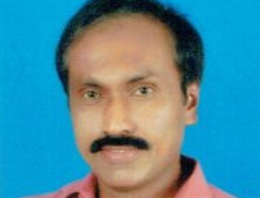 State Government appoints T K Sudheer as KSRTC director