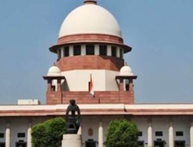 Congress hails SC decision
