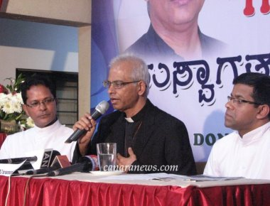 Fr Uzhunnalil Narrates His Abduction Story