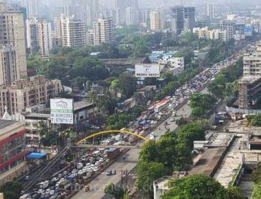 Mumbai news in brief 19-06-2017 by Ronida Mumbai