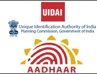 Govt mulling Aadhaar linked universal health cover under NHAM