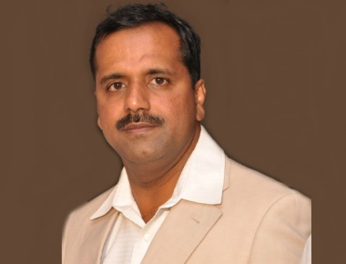 Khader assures of taking action to prevent malaria and dengue