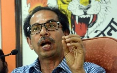 Upset with BJP, Sena may consider quitting Maharashtra government