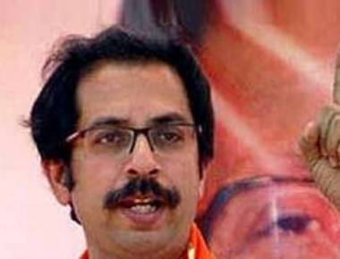 Sena ready for 'aggressive' BJP after presidential poll