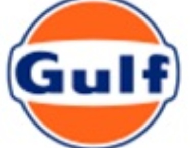 Gulf oil inks historic partnership pact with Manchester United