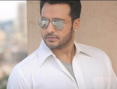Vinay Anand overwhelmed over