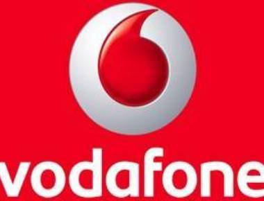Vodafone M-Pesa partners with Walmart India for hassle-free cash management