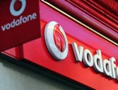 Vodafone's job initiative to help 5 mn Indians find work