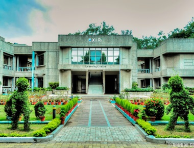 TCLL and XLRI -Xavier School of Management, announce programs for working professionals