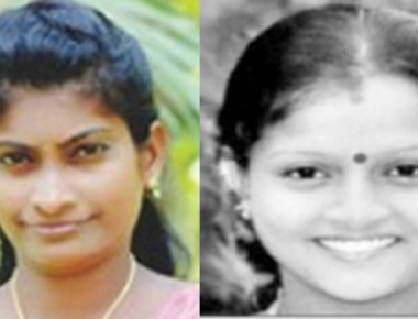 Two young women missing in Dakshin Kannada