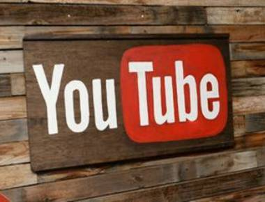 YouTube will not serve ads until channel reaches 10k views