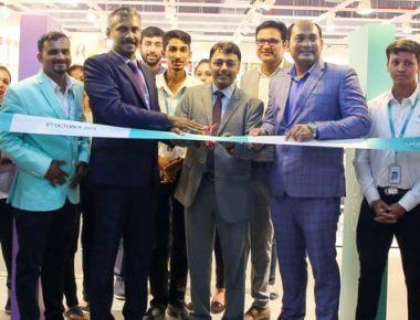 Tablez brings international brand YOYOSO to Mangaluru