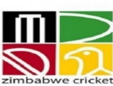 Indian teams for Zimbabwe tour on Monday