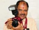 ಪತ್ರಕರ್ತ ನವೀನ್ ಕೆ.ಇನ್ನಾ ಅವರಿಗೆ  ಶಿಬಾಜೆ ಮಾಧ್ಯಮ ಪ್ರಶಸ್ತಿಗೆ ಆಯ್ಕೆ
