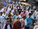 ಭೀಮಾ ಕೋರೆಗಾಂ ಘಟನೆ ಪ್ರತಿಭಟಿಸಿ ಮಹಾರಾಷ್ಟ್ರ ಬಂದ್