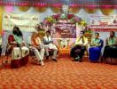 ನವಿ ಮುಂಬಯಿಯಲ್ಲಿ ಒಡಿಯೂರುಶ್ರೀ ಷಷ್ಠ ್ಯಬ್ದಿಯ ಜ್ಞಾನವಾಹಿನಿ-2021ರ 42ನೇ ಕಾರ್ಯಕ್ರಮ