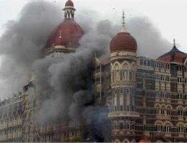 Lok Sabha pays tribute to 26/11 Mumbai attack victims
