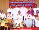 ತುಳುನಾಡಿನ ಕೃಷಿ ಸಂಸ್ಕøತಿಯೊಂದಿಗೆ ಬಿಸು: ಡಾ. ಆಳ್ವ