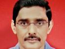 ಜನಾರ್ಧನ ಎಸ್. ಪುರಿಯ ನಿಧನ