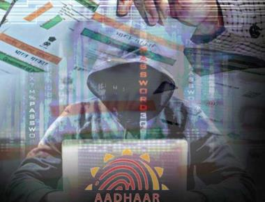 Agency insiders suspected in Aadhaar data leak case