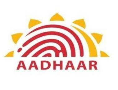 Aadhaar data breach: HC seeks Centre's response