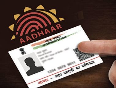 K'taka faces slowdown in Aadhaar-based payments